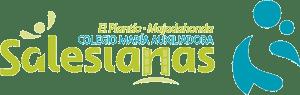 Colegio María Auxiliadora | Salesianas Majadahonda