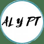 al-pt