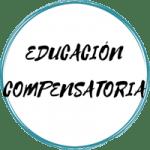 educacion-compensatoria
