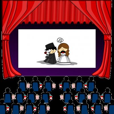 theater-158168_1280
